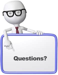 Research Papers: Important Questions to Ask Yourself